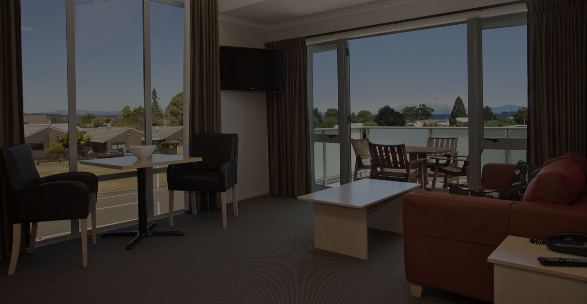 two bedroom spa suite beechtree motel taupo rh beechtreemotel co nz