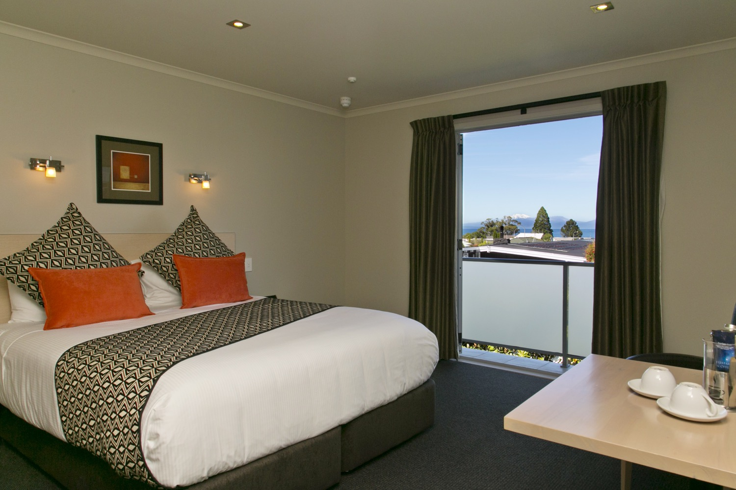 self contained accommodation rooms and suites beechtree motel rh beechtreemotel co nz