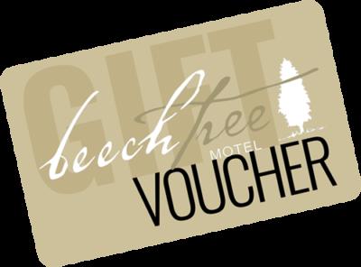 img-gift-voucher
