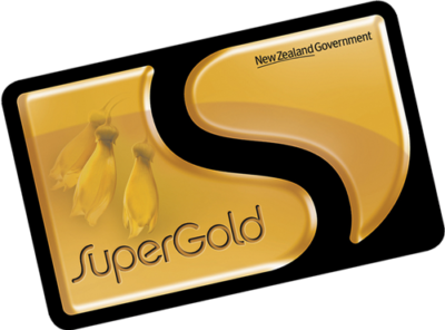 img-gold-card